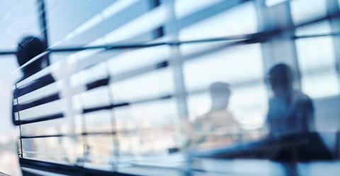 Flexibilitet och nytänkande avgörande när Sweco väljer Max Matthiessen