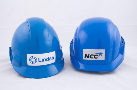 Lindab NCC