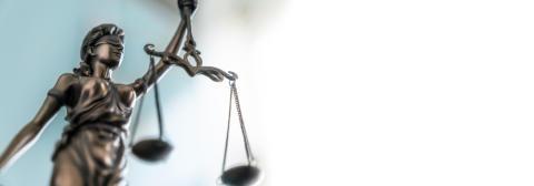 Kleinunternehmergrenzen bei der Differenzbesteuerung nach § 25a UStG