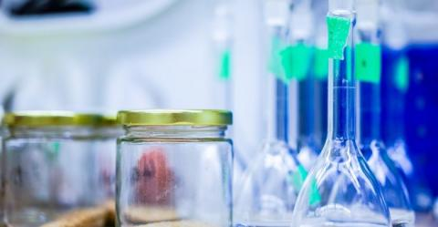 New Report Data on Bio-based and Synthetic Dimethyl Ether Market 2019 In-Depth Research Report with top key players – Korea Gas Corporation, Mitsubishi Corporation, Oberon Fuels, Royal Dutch Shell, The Chemours Company and Others