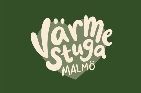 Akut behov av volontärer till Värmestugorna i Malmö