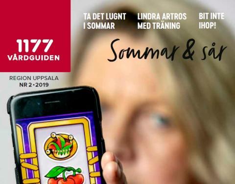 1177 vårdguiden nr 2 2019