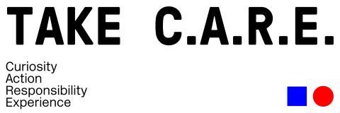 dmexco: Take C.A.R.E als Leitmotto für 2018