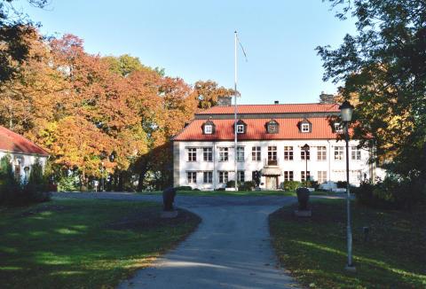 Skytteholm 2