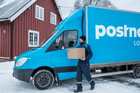Nordmenn har allerede kjøpt julegaver for 3,5 milliarder NOK