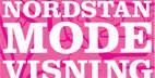 Nordstan Modevisning  23, 24, 25 mars