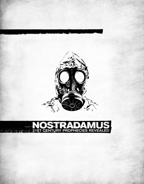 Nostradamus_Key_Art_Print_cmyk_Rev