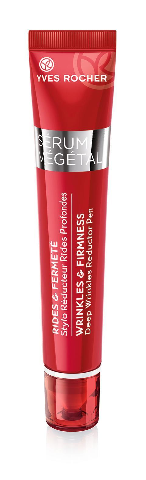 Wrinkles & Firmness – Deep Wrinkles Reductor Pen