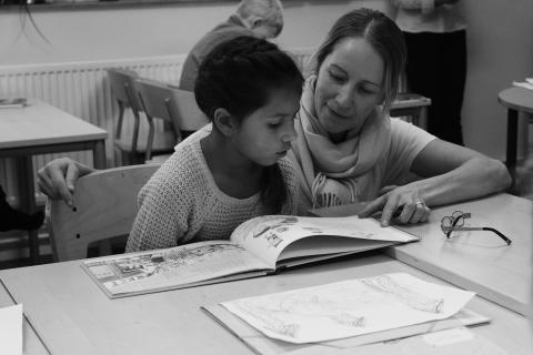 optolexia kid reading34