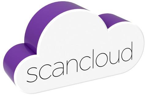 Scancloud Logo 1