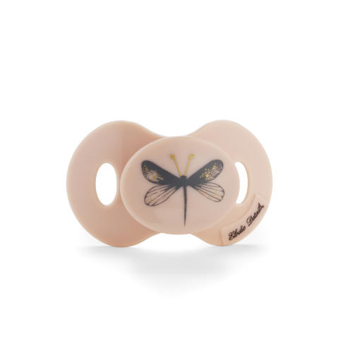 103086_pacifier_newborn_dragonfly