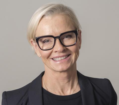 Åhléns har ny försäljningschef