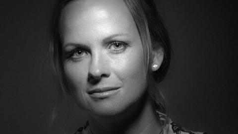 Jeanette Varberg bliver ny museumsinspektør på Nationalmuseet