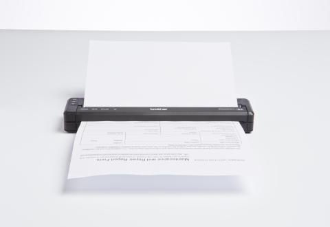 PocketJet 7-mallisto eli PJ-700-mallisto käyttää lämpötulostustekniikkaa, jonka ansiosta mobiilitulostimien tulostustarkkuus on moitteetonta ja terävää. Laitteilla voi tulostaa mustavalkoisia A4-arkkeja.