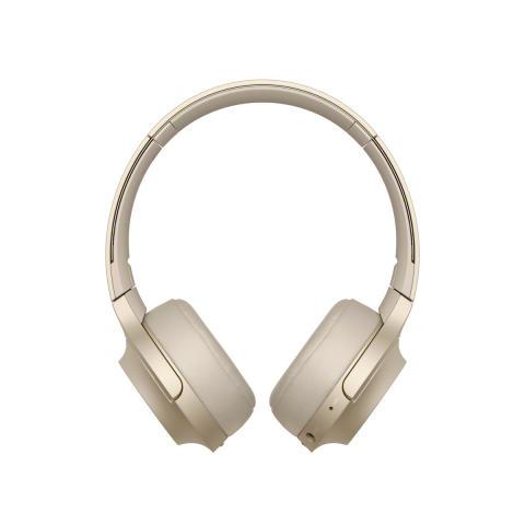 h.ear_on_2_mini_wireless_N_std-Mid