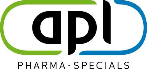 APL har skapat nya rutiner som sparar miljoner och miljö åt NU-sjukvården