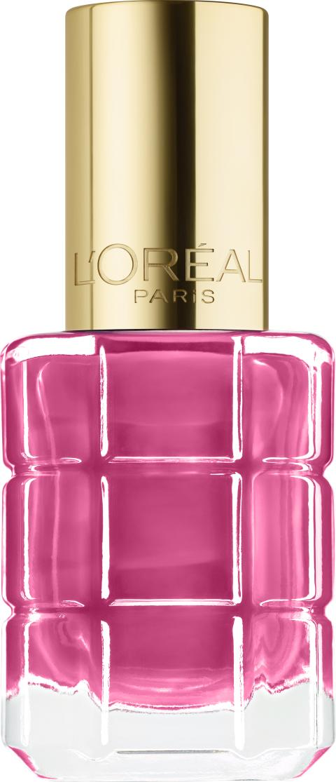 L'Oréal Paris Color Riche Le Vernis a'huile, 226