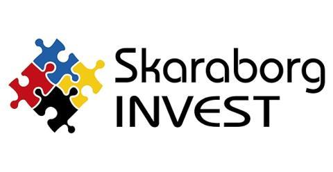 Skaraborg Invest bidrar till nya arbetstillfällen