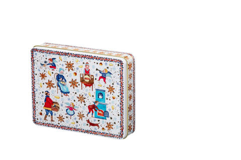 HR_Christmas_Bakery_2020_Biscuit_tin_3