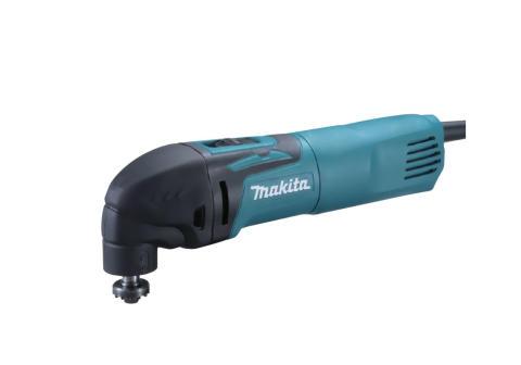 Multiverktyg - TM3000C