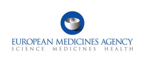 EUROPEAN COMMISSION APPROVES AMGEN AND ALLERGAN'S MVASI (BIOSIMILAR BEVACIZUMAB) FOR THE TREATMENT OF CERTAIN TYPES OF CANCER