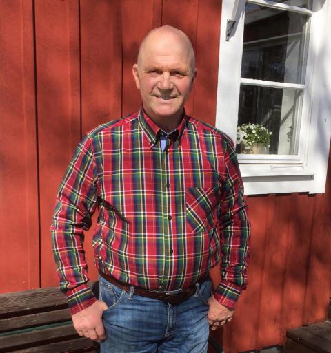 Jöran Andersson