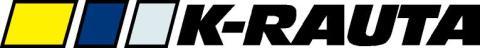 K-rauta logotyp