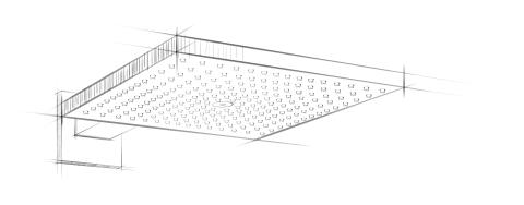 hansgroheRaindanceE_OverheadShower_Design
