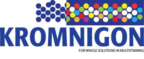 Kromnigons logo
