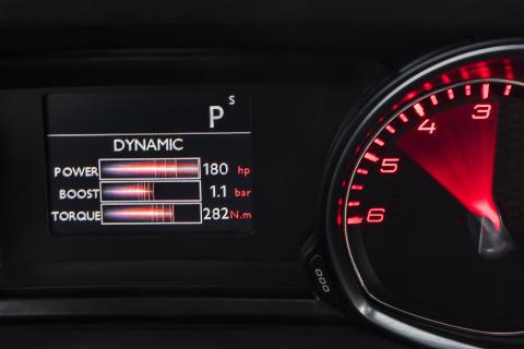 Årets Bil 2014 i GT-utförande: bilglädje för entusiaster