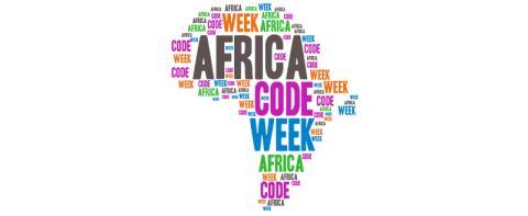 Africa Code Week: Over 426.000 deltagere på 1 uke