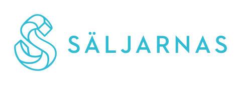 Säljarnas Riksförbund stämmer Arndts Sales Academy för grovt utnyttjande av ungdomar