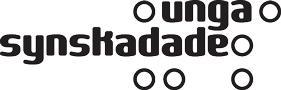 Riksorganisationen Unga Synskadade Väst kommer till Nordstan 12 oktober