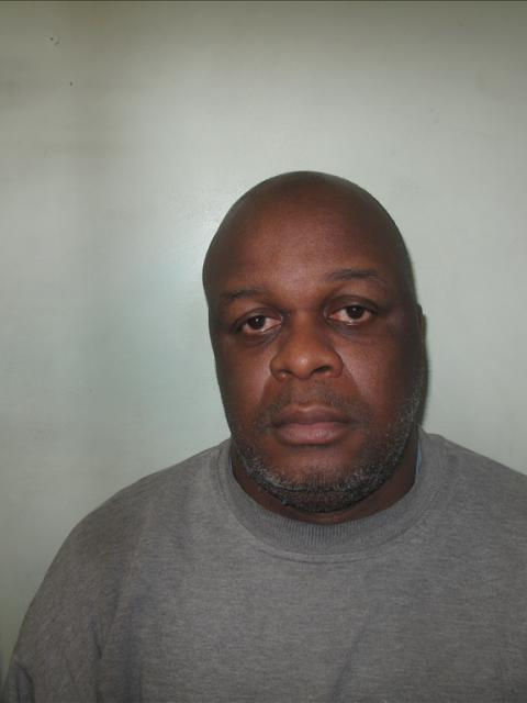 Man who groomed young girls online jailed
