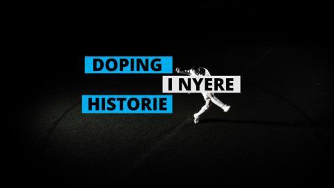 Antidoping Norge og Parcas Media lanserer «Antidopingskolen»