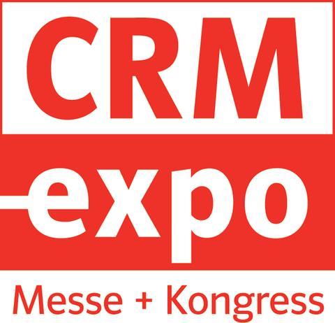 cobra auf der CRM-expo