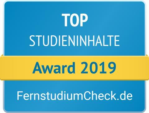 top-studieninhalte_award2019