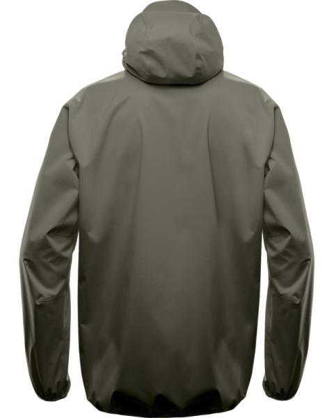 L.I.M PROOF Jacket Men
