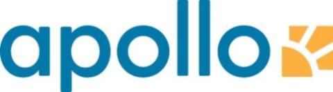 Tyske REWE Group køber Apollo