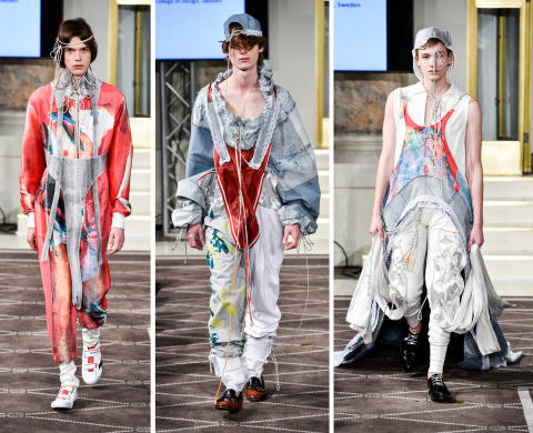 Sissel_Karneskog_Designers_Nest_2017_photo_Copenhagen_Fashion_Week