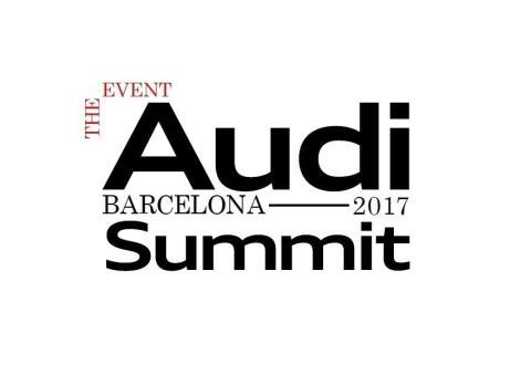 Audi Summit: Verdenspremierer understreger Audis Vorsprung