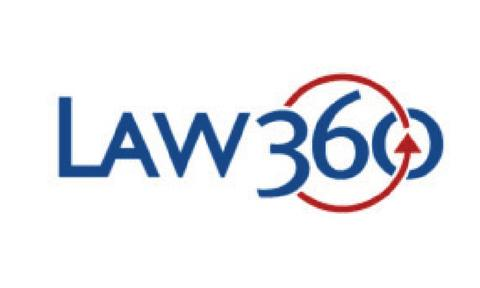 Fla. High Court Leaves Robosigning Crisis Up In The Air  - Law360