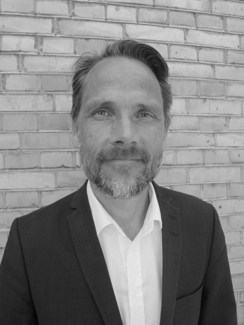 Ny stærk kommunikationsdirektør i Dagrofa