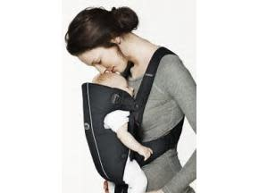 Global Baby Carriers Market 2017 Industry Research Report
