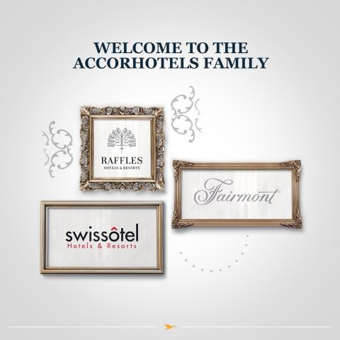 AccorHotels_Fairmont_Raffles_Swissotel