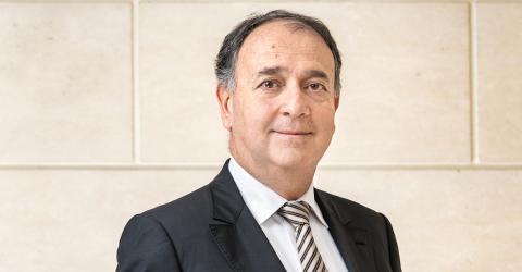 Capgemini opprettholder veksten med et godt resultat fra første halvår 2019