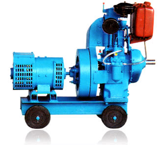 Diesel Gensets Market Would Register a Healthy Growth Rate During the Forecast 2020
