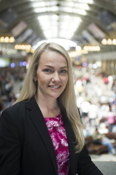 Lina Edström 2