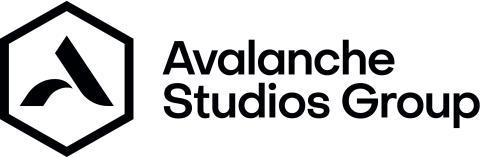Avalanche_Studios_Group_Hori_RGB_Black