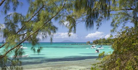 Mauritius_Blick aufs Meer©MTPA_Bamba